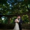 Ryan & Jennifer's wedding at Brotherhood Winery