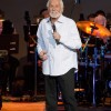 Kenny Rogers at Bethel Woods