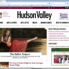 Ballet Project featured in Hudson Valley Magazine