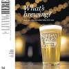 Living Here Magazine: Beer