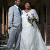 Middletown NY wedding